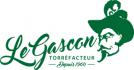 le-gascon-2